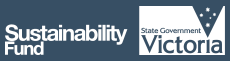 Sustainability Fund - Maintained by Sustainability Victoria